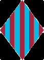 angmering-logo-new.png