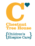 Chestnut Tree Childrens Hospice