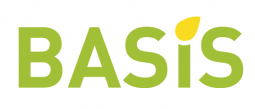 Basis Registration Ltd logo